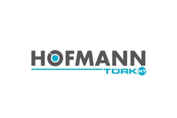 Hoffman Turk